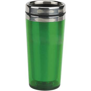 Translucent Travel Mug XC-2000