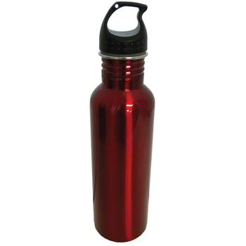 Stainless Steel Water Bottle XC-3000