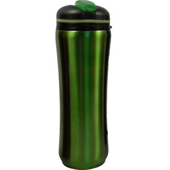Water Bottle With Flip Top XC-8000