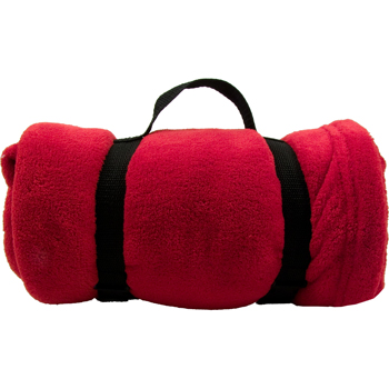 Micro Super Plush Blanket TQC-9000