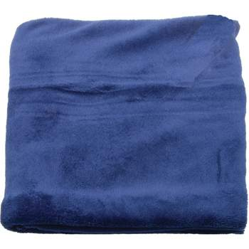 Super Plush Blanket TQCXL-3200