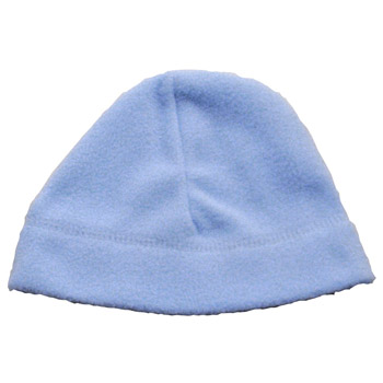 Fleece Baby Beanie CD-2000