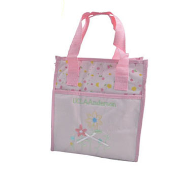 Baby Diaper bag CHC