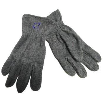 Fleece Gloves GH-1001