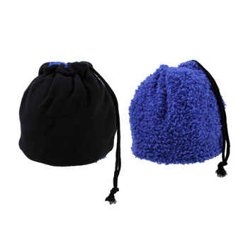 Reversible Neck Warmer OX-2000