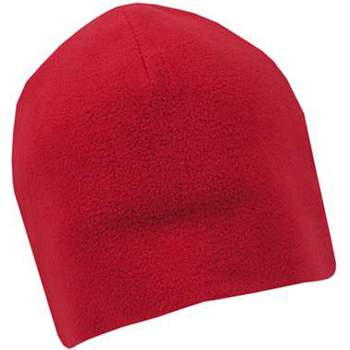Fleece Beanie Hats GCD-4800