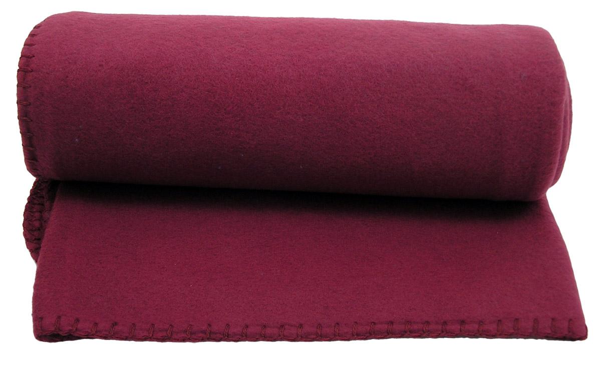 Gc 9802 · fleece blankets